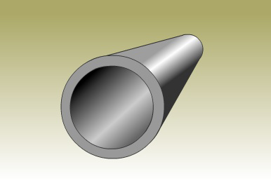 Stainless Steel Tubing Tube Cut to Size